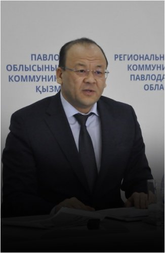 Уйти в отставку обязаны первые руководители в случае совершения коррупционных преступлений их подчиненными