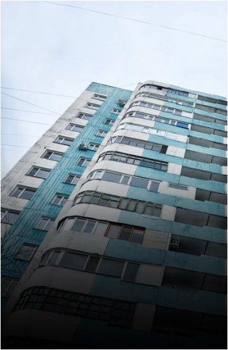 В жилинспекции Павлодара прокомментировали факты недогрева в многоэтажках