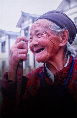 Павлодарцы могут познакомиться с историей Китая в областном художественном музее