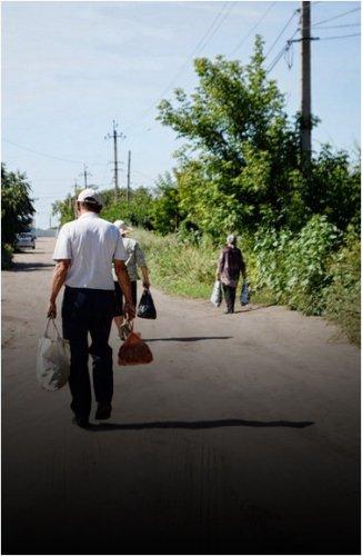 Сэкономить на интересах жителей Павлодара решил акимат города