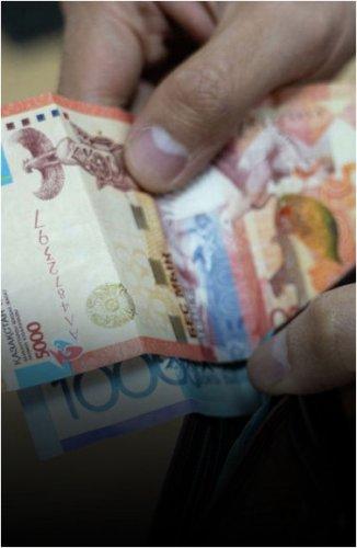 Вернуть все незаконно начисленные суммы в рамках АСП получатели должны до конца года