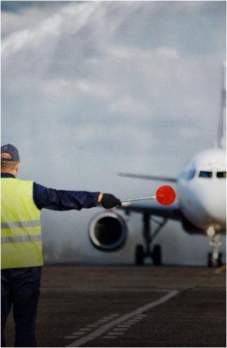 Новые авиамаршруты планируют запустить в аэропорту Павлодара