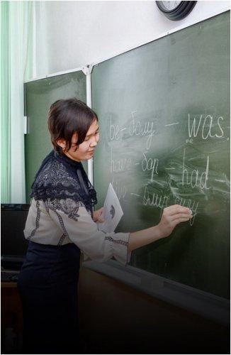 Четвертую четверть все школьники будут обучаться дистанционно