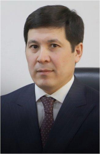Обратиться к акиму Павлодарской области теперь можно круглосуточно