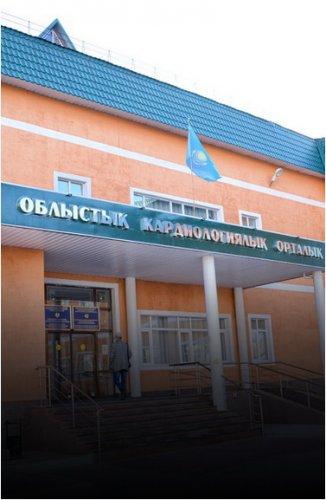 Объединять кардиоцентр с городской больницей №3 министерство здравоохранения не советует