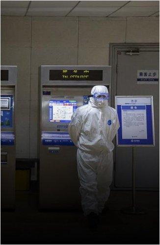 Коронавирус: казахстанские авиакомпании прекращают продажу билетов в Китай, казахстанских студентов эвакуируют