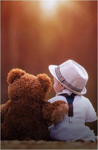 Продуктовые наборы дети из малообеспеченных семей начнут получать с 25 февраля