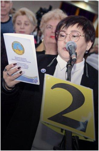 Научное сообщество Павлодара мечтает, чтобы чиновники прислушивались к их рекомендациям