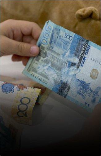Сколько платят при рождении ребенка, рассказали чиновники