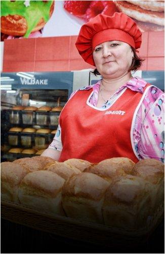 Горячая линия для контроля цен на продукты питания запущена в Павлодарской области