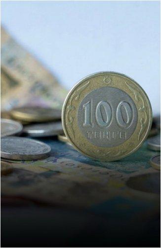 За переработку госслужащим должны доплачивать минимум 1,5 ставки