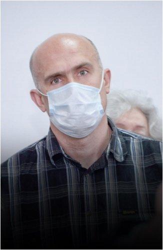 Коронавирус в Казахстане: что нужно знать павлодарцам?