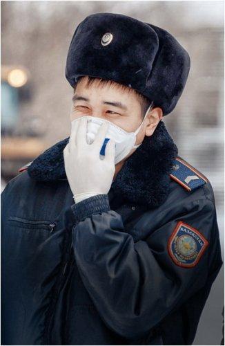 Горячая линия по вопросам коронавирусной инфекции действует в Павлодарской области