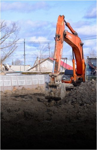Жители Второго Павлодара считают, что в этом году микрорайон будет топить пуще прежнего