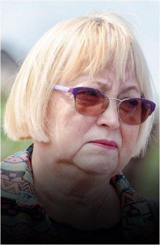 """Глава общественного фонда """"Берегиня БИО"""" в апелляционной инстанции смогла доказать свою правоту"""