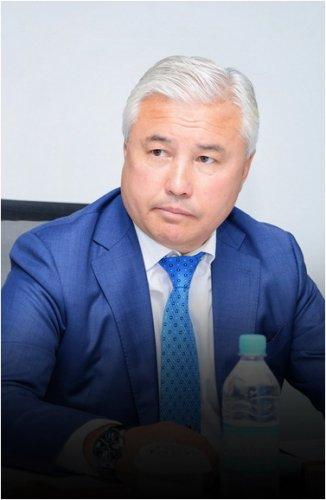 Режим ЧП не мешает акиму Павлодара вести личный прием граждан