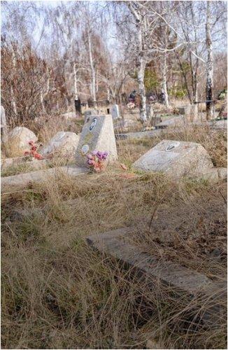Можно ли передвигаться по городу на личном авто, посещать кладбище, и обязательно ли ношение масок