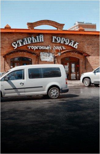 В Павлодаре разрешили работу всем торговым центрам