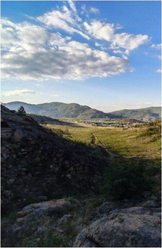 Открытие туристического сезона в Павлодарской области переносится на неопределенный срок