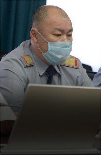 Оперативнее реагировать на обращения в соцсетях поручили чиновникам