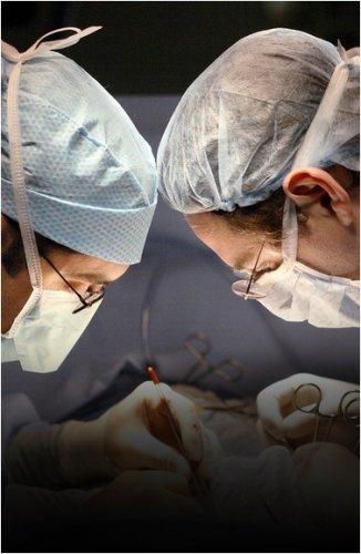 В Павлодарском регионе один человек живет с донорским сердцем и четверо - с искусственными желудочками