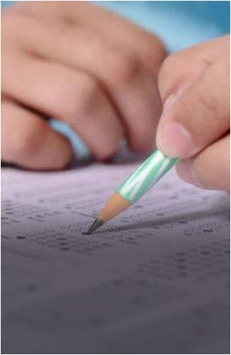ЕНТ: 60 выпускников школ Павлодара набрали 100 и более баллов из 140