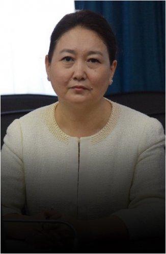 Назначен новый замакима, который будет курировать социальные вопросы в Павлодарской области