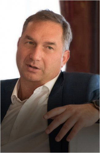 Валентин Морозов: Кто полностью доволен, тот ставит себе слишком низкие цели