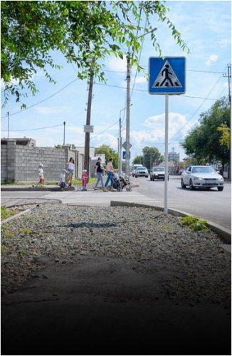 73 должностных лица привлечены к ответственности за плохие дороги