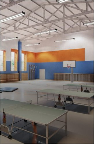 «Не потому что надо, а потому что хотят»: в Павлодаре модернизируют школы