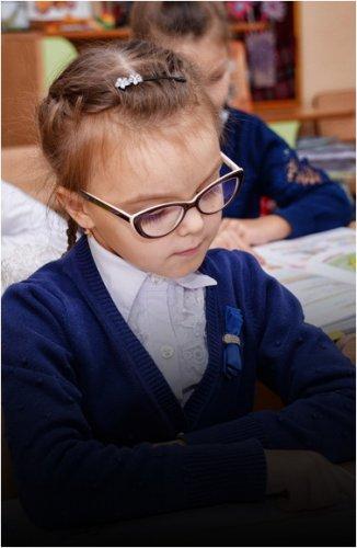 Аким области сообщил о готовности школ к новому учебному году