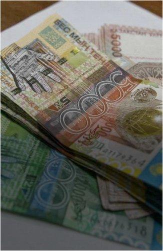 Какие банкноты нужно обменять до 3 октября