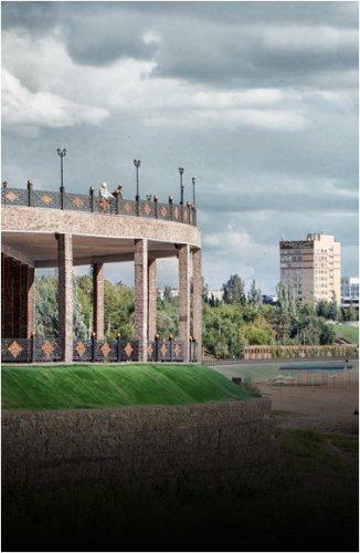 Новые послабления вступили в силу в Павлодарском регионе