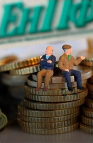 Кто может в 2021 году получить свои пенсионные накопления для покупки жилья и на лечение?