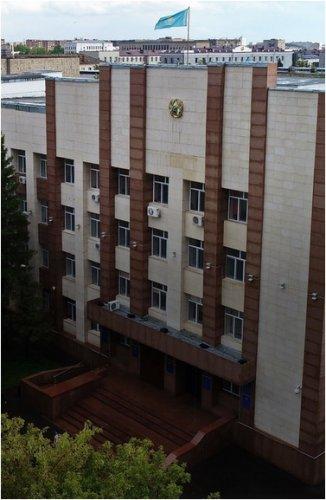 В Павлодарской области готовятся к оптимизации штата чиновников на 25%