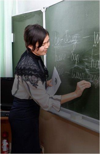 В школы для одаренных детей теперь будут зачислять с 5 класса