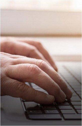 Сэкономить бюджетные средства за счет обновления сайта могут в областном акимате