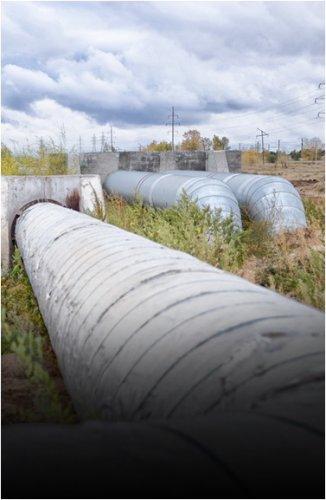Представители ТОО «Павлодарские тепловые сети» ответили на актуальные вопросы об отопительном сезоне