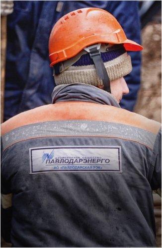 Больше половины электросетей Павлодарского региона непригодны к использованию
