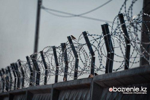 Руководителя отдела ЖКХ приговорили к шести годам колонии