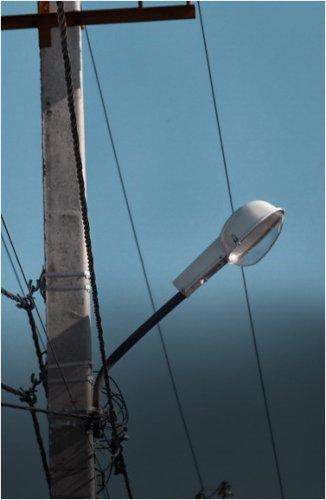 Недостаток освещения становится причиной смертельных ДТП