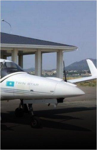 На деньги налогоплательщиков содержится нефункционирующий аэродром в Баянаульском районе