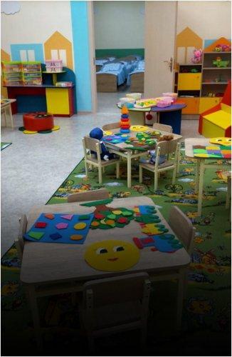 Родители павлодарских детей требуют отменить ограничение по количеству детей в детском саду