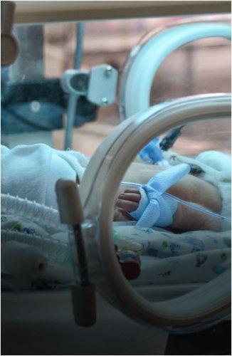 «У вас будет ребенок»: в семь раз увеличится финансирование ЭКО