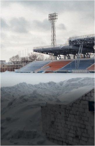 «Товарищ Скаков, не стыдно вам? Угробили Павлодарский спорт»