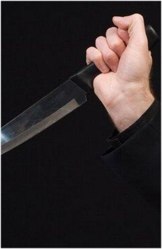 Подозреваемую в убийстве мужчины задержали в Павлодаре