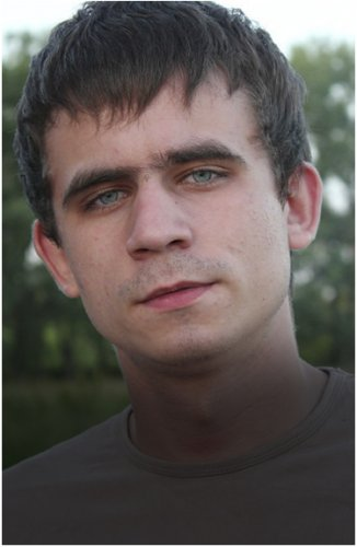 «Я не палач»: дело об убийстве Андрея Шиллера рассмотрит суд присяжных