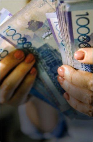 В управлении образования пока не подтверждают информацию о хищении 910 миллионов тенге