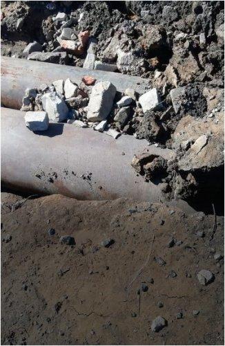 Подтопление не планировалось: аким Актогайского района объяснил паводки в Шиликты