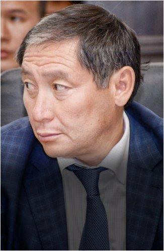 Представители компании «КронАгро» высказали свое мнение на жалобы акима Аксу